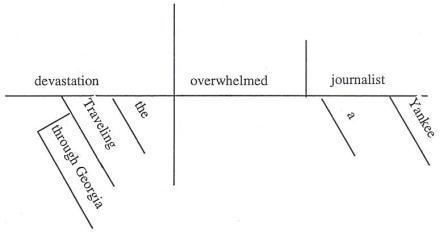croppedsentence (5).jpg