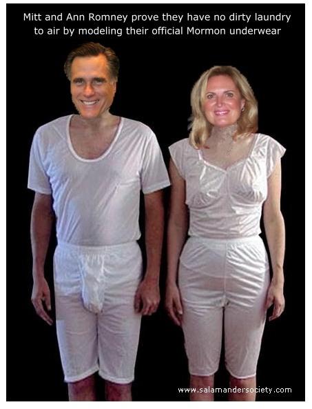 mormon_underwear.jpg